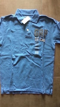 Brand New Gap kids size 12/13 years old Vaughan, L4L 6A9