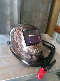 Affordable Welding services  Boise