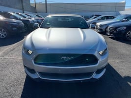 Ford-Mustang-2015