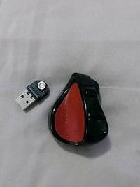 Swiftpoint Wireless small Mouse Chandler, 85225