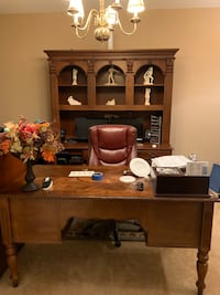 Office furniture  Perry Hall, 21128