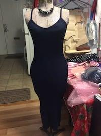 $25 for all body dress