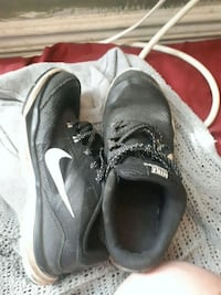 nike shoes London, N6B 1W8
