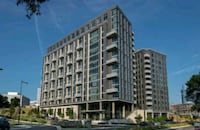 Lease takeover - 1 Bed 1 Bath - Apartment, McLean, McLean