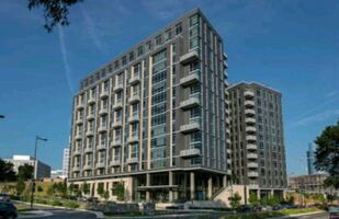 Lease takeover - 1 Bed 1 Bath - Apartment, McLean,