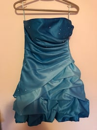 Prom/Graduation Dress Kitchener, N2G 1L7