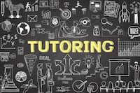 Reading and writing tutor Ankeny