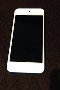 iPod touch 6th Beats solo 3 wireless and iPad for IPhone Brant, N3L 4G4