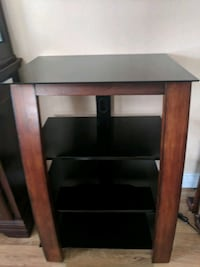 Small entertainment console Clermont, 34714