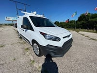 Ford-Transit Connect Cargo-2016