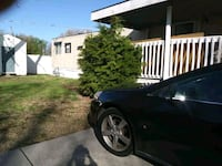 OTHER For Sale 3BR 1BA Wichita