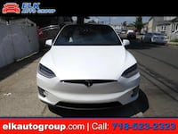 Tesla Model X 2019 Jamaica