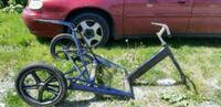 Adult trike North Saanich, V8L 5S4