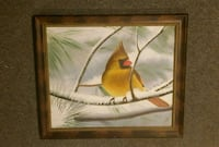 Cardinal Painting  Guelph, N1H 6H9