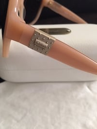 Authentic Brand New Chloé Women's Sunglasses Markham
