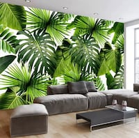UPGRADE YOUR PLAIN WALL!! - With GC Interiors Friendly Team! Brampton