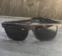 H&M sunglasses used but in excellent condition Toronto, M6H 3S4