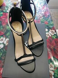 Vince Camuto  Fullerton, 92835