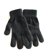 Kids Gloves Different Sizes Available  Toronto, M6H