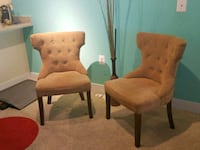 Accent Chairs Arlington, 22206