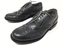 Madden by Steve Madden Harlow Wingtip Dress Shoes Sz. 11 Crestwood, 63126