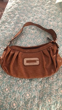 Guess small purse