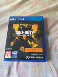 call of duty black ops 4 Madrid, 28019
