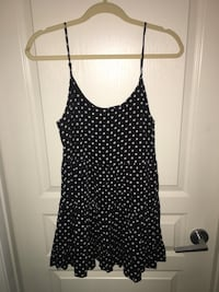 Summer Dresses and Rompers size small Calgary, T2G 0G8
