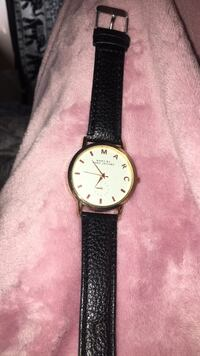 Marc Jacobs Watch Calgary, T2X 1C6