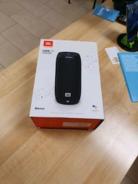 Brand new JBL link 20 on sale Retails for $260 Calgary, T2A 4V1