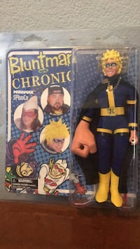Jay and silent bob collectible Henderson, 89052