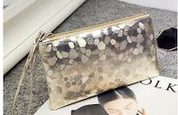 Brand new wristlet  Richmond, 23226