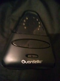 Guardzilla Home Security Camera  Renton, 98057