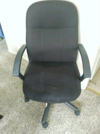 Desk Chair for $12 Vineland, 08360