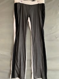Brand New Kenneth Cole Women Athleisure Pants - Sz 6