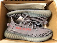 YEEZY BOOST 350 V2 – *Beluga 2.0* ALL SIZES. Mississauga, L5A