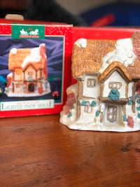 Cottage - Christmas Village  West Kendall, 33193