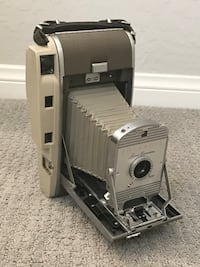 Polaroid 800 Folding Land Camera Las Vegas, 89148