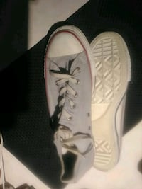 New Converse all star  Lancaster, 93536
