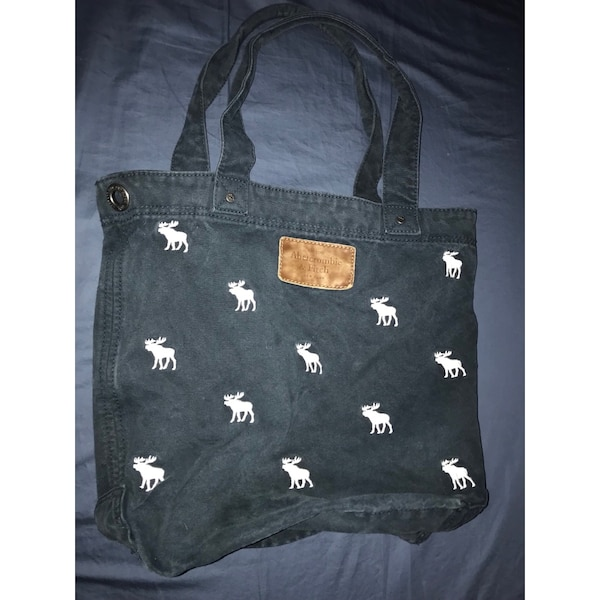 Abercrombie Fitch Bag
