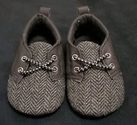 Just One You by Carter's Infant Shoes  2287 mi
