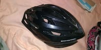 black and gray bicycle helmet West Palm Beach, 33407