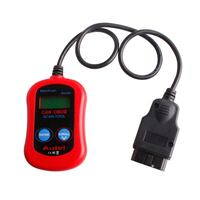 AUTEL Maxiscan MS300 OBDII Scanner
