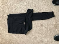 Three pairs of lululemon in movement tights Alexandria, 22314