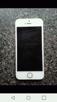 Iphone 5s at&t Oxon Hill, 20745