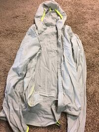 Jacket (light wind breaker) Henderson, 89011