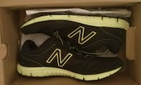 Zapatillas New Balance n°44 Rivas-Vaciamadrid, 28523