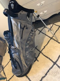 Nike Golf Bag  Huntington Beach, 92646