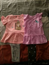 Girl toddler outfits Bronx, 10462