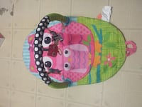 baby's activity mat Brampton, L6Z 2T4